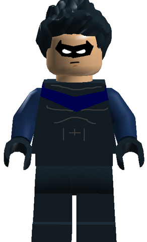 File:Nightwing (in game).png