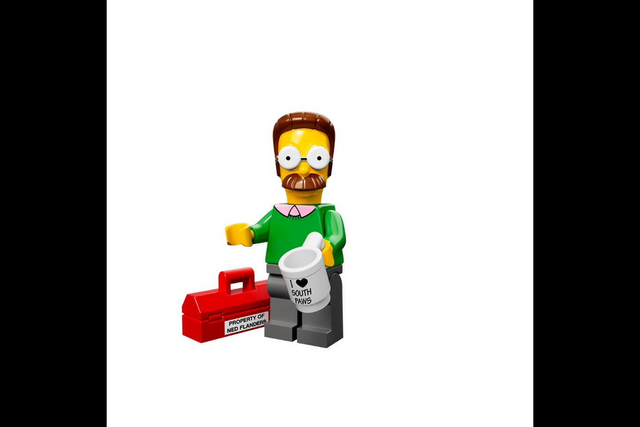 File:Simpsons Figures (2).png
