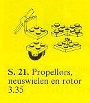 21-Propellers, Wheels and Rotors