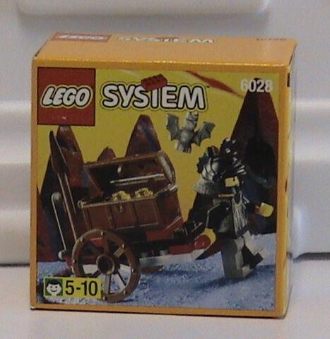 File:6028 Box.jpg