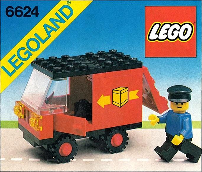 File:6624 Delivery Van.jpg