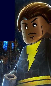 File:Bonus lego batman 2 dlc crop 2.jpg