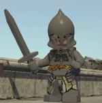 Gondorians