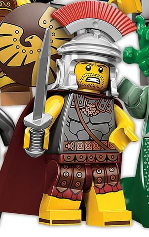 File:Roman Commander Minifigure.png