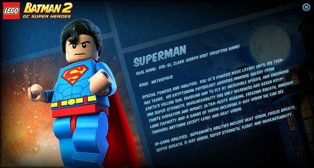 File:Superman LB2 stats.jpg