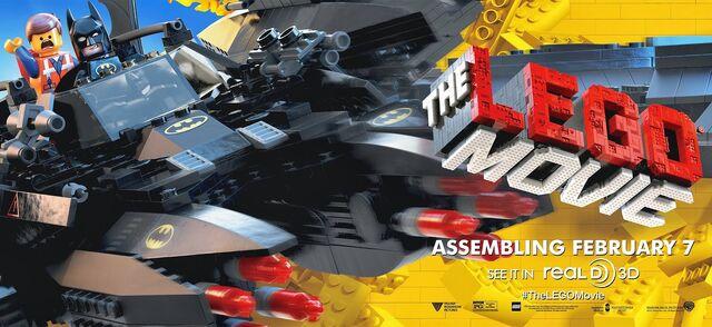 File:The-LEGO-Movie-Batman-banner.jpg