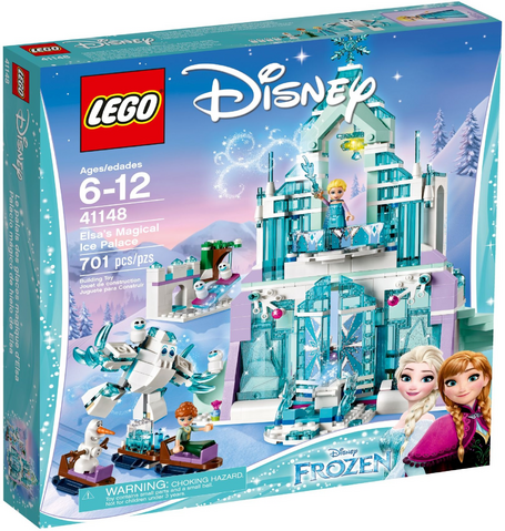 File:41148Elsa'sMagicalIcePalace.png