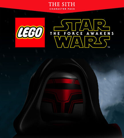File:LEGO The Sith Pack Promo.jpg