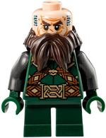 Lego dwalin
