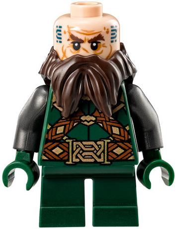 File:Lego dwalin.png