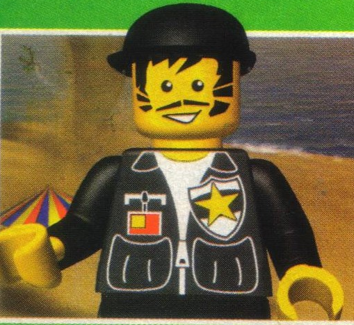 File:PoliceChiefBrick.png