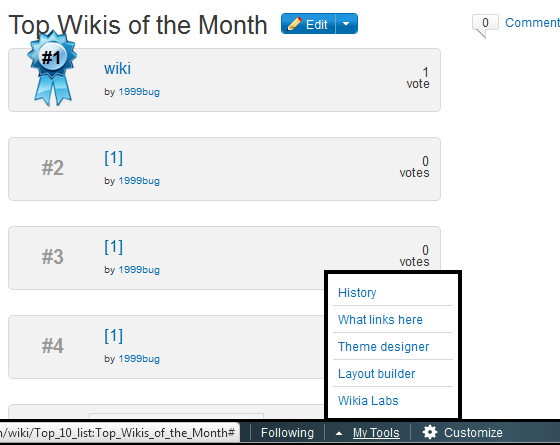 File:Wikis.png