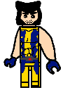 File:Wolverine1.png