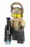 File:75131-trooper2.png