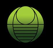 Bohrok logo