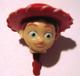 Jessie head