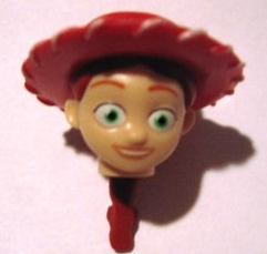 File:Jessie head.png