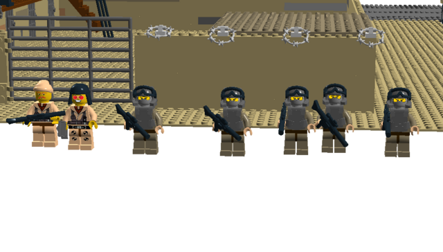 File:Soldiers.png