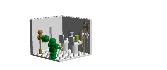 File:The real green ninja.png