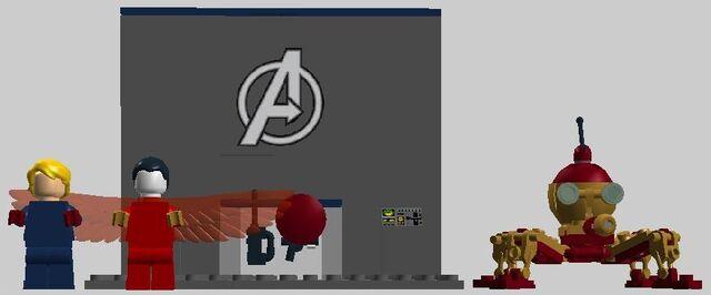 File:Avengers Training Room 1.jpg