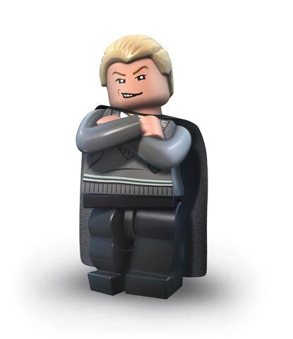 File:Lego2 Draco.jpg
