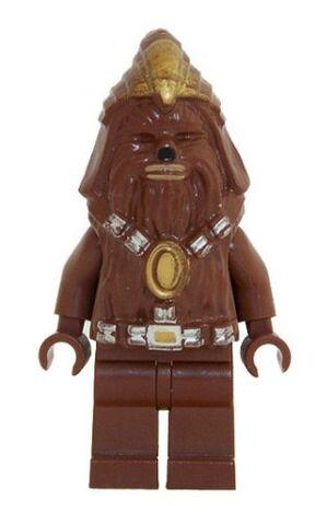 File:Wookiee warrior.jpg