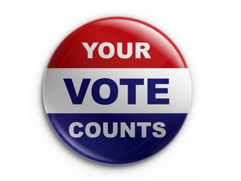 File:Your-vote-counts-button.jpg