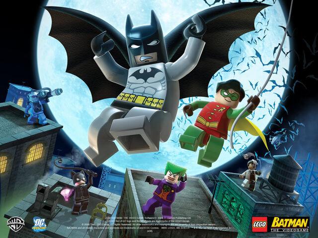 File:Lego-Batman-lego-batman-10577685-1024-768.jpg