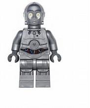 File:Lego u3po.jpg