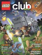Legoc5