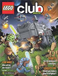 File:Legoc5.jpg