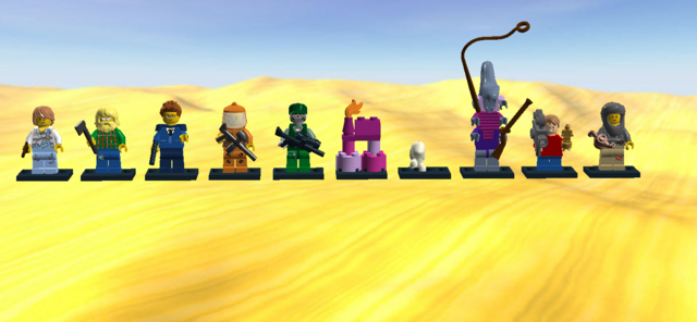 File:Minifigures2.png