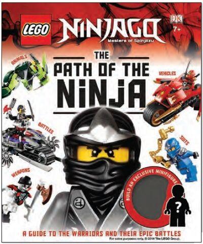 File:Ninjago2015path.jpg
