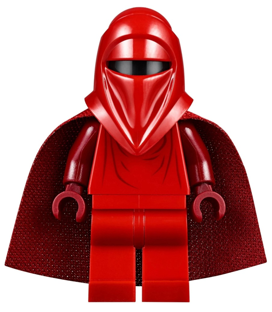 Royal Guard Star Wars Brickipedia Fandom Powered By