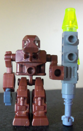 File:Copper Robot-1.PNG