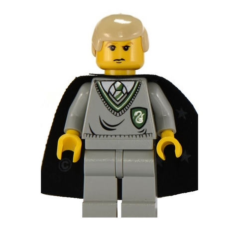 File:Draco yellow.png
