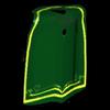Icon cape nxg