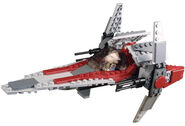 LEGO 6205 PIC
