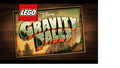 Thumbnail for version as of 14:06, October 19, 2013