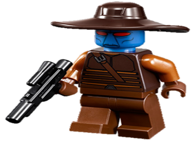 File:Lego Cad Bane (New).png