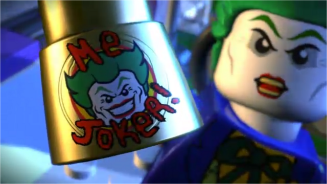 File:ME,JOKER.png