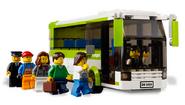Pubtransbus