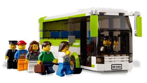 File:Pubtransbus.png