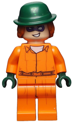 File:Riddler The LEGO Batman Movie.png