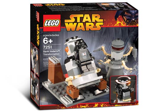 File:7251-2 Darth Vader Transformation.jpg