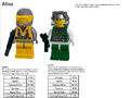 Thumbnail for version as of 05:02, January 20, 2011