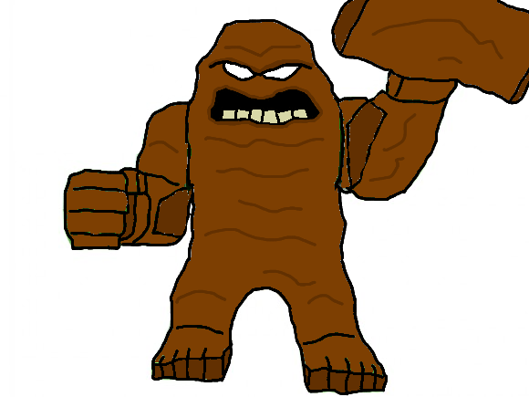 File:Clayface Hulky Custom.png