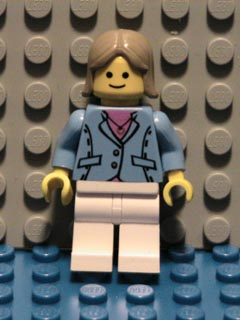 File:Lego woman.jpg