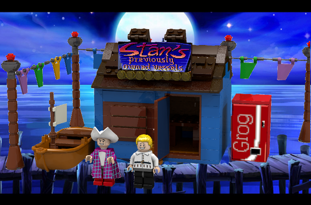 File:Monkey Island - Stan of Stan's Previously Owned Vessels.png