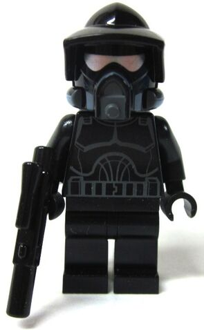 File:ShadowARFTrooper.jpg